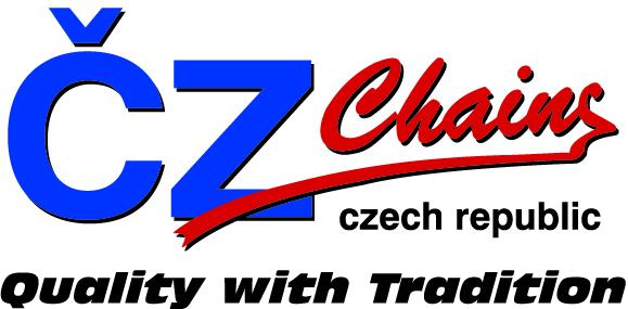 logo_CZRetezy_Quality