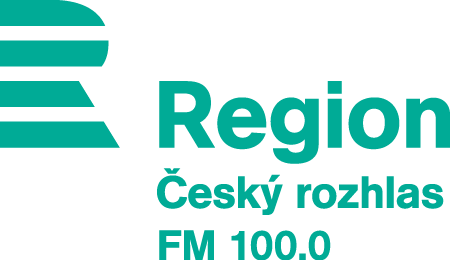 CRo-Region_100-Z-RGB