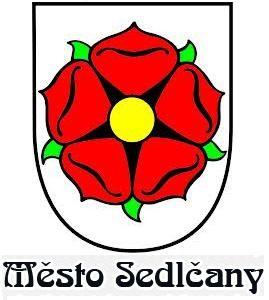 Město Sedlčany