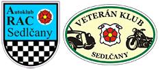 Setkání mistrů Sedlčany Logo