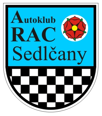RAC_02