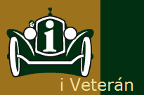 i-Veteran