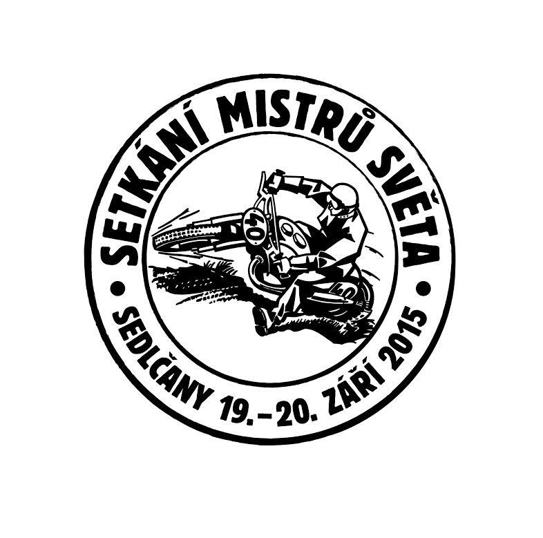 logo česká verze