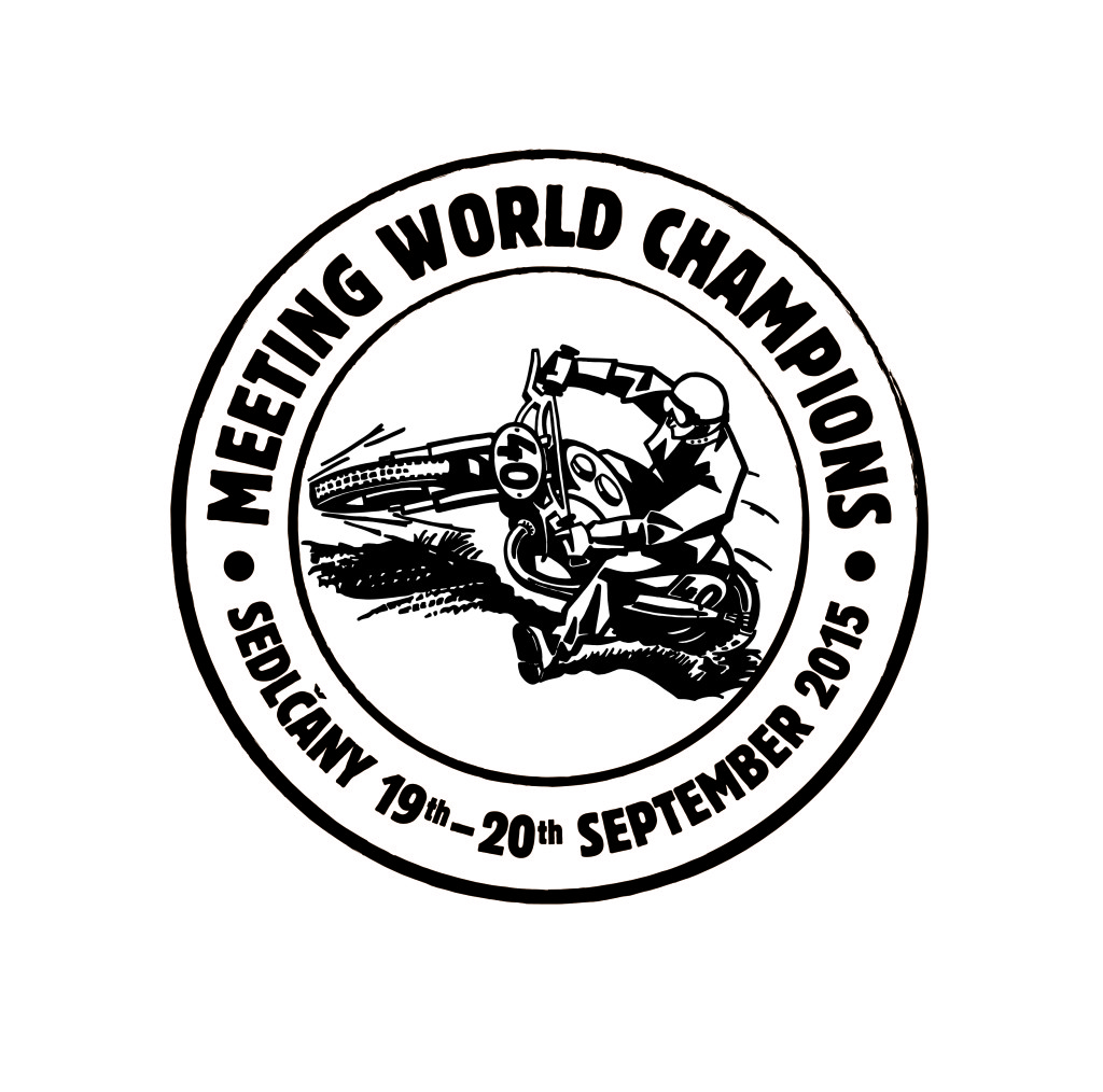 logo anglická verze