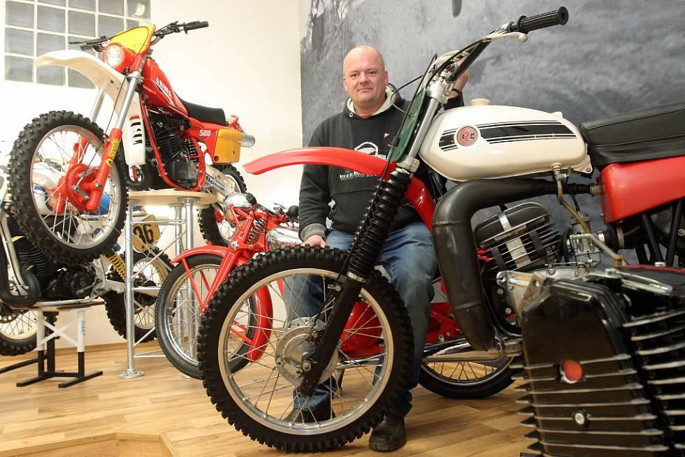 muzeum-motocross-motorky-cerveny-hradek-150114-4_galerie-980