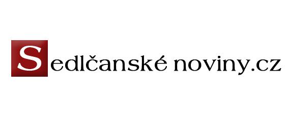 sedlčanské noviny