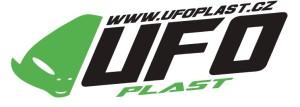ufo plast (mg sport)