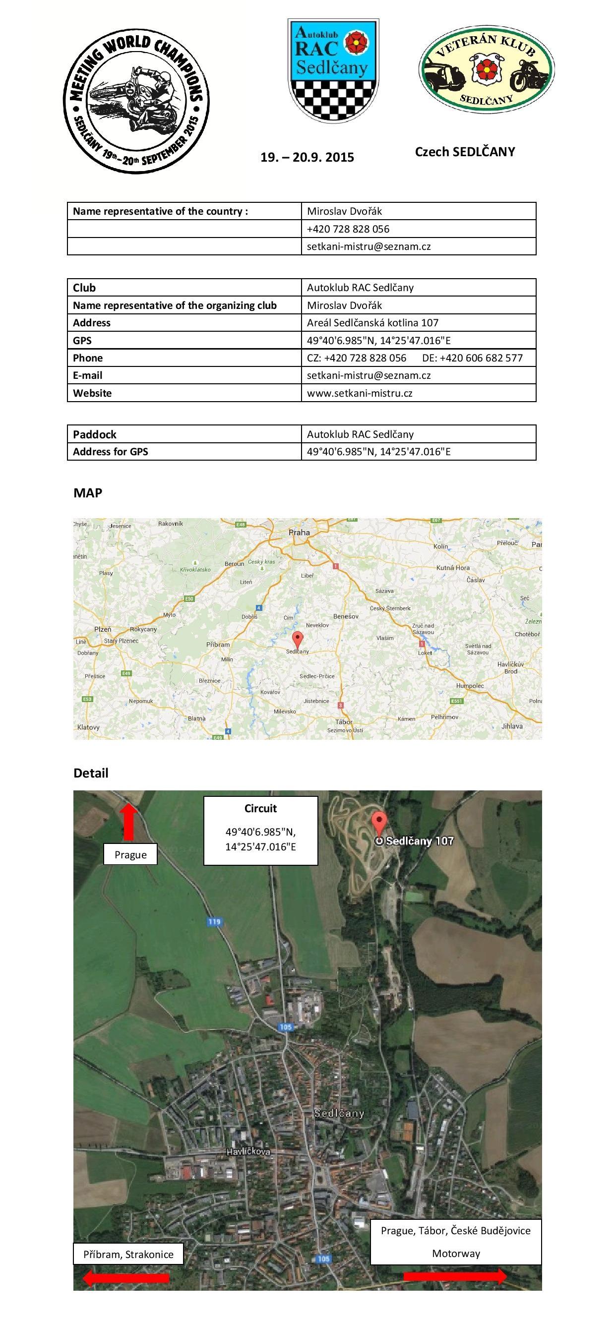 Setkani_mistru_mapa-page-001 (1)