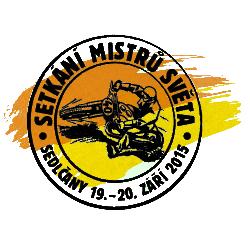 logo barevné