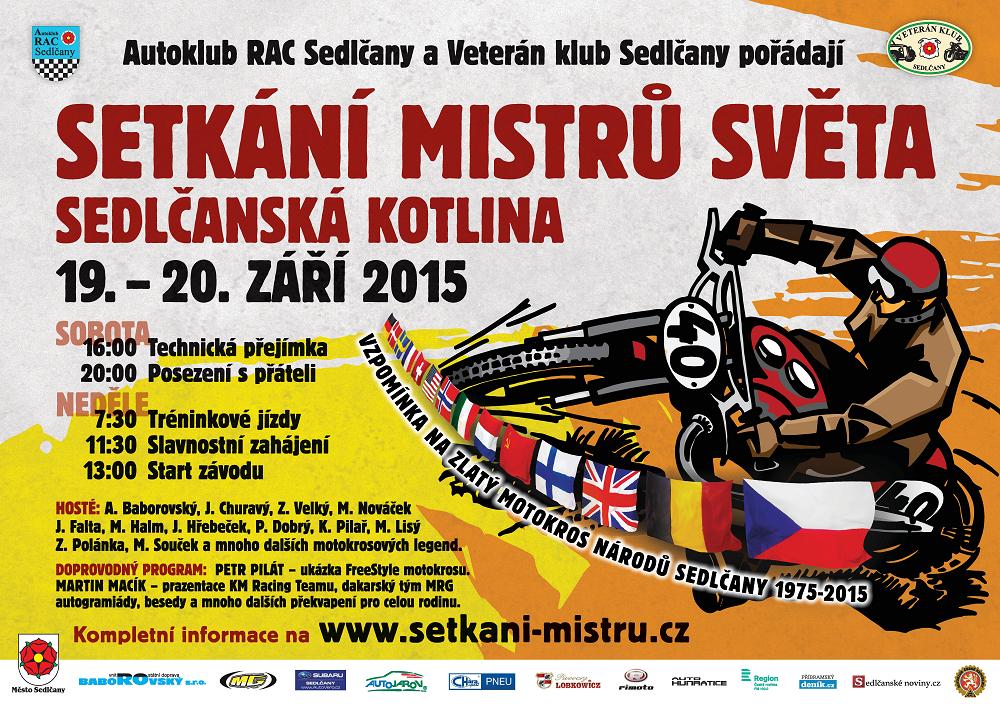 Plakát na šíření